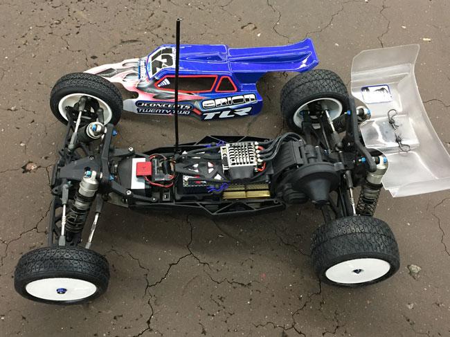 NEWS&RACING | Team Orion - Engineered Performance  Race